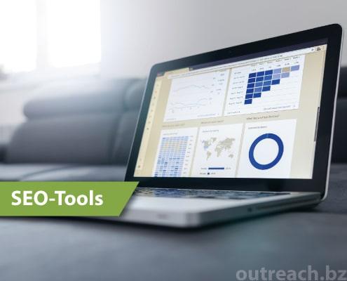 SEO Tools Empfehlungen