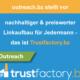 Trustfactory.bz Beitragsbild